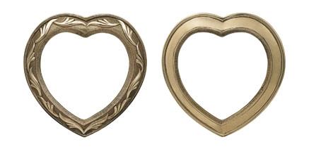 Heart Frames