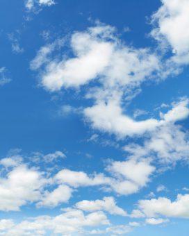 BG 14 - Clouds