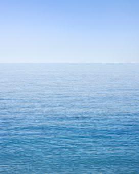BG 15 - Ocean